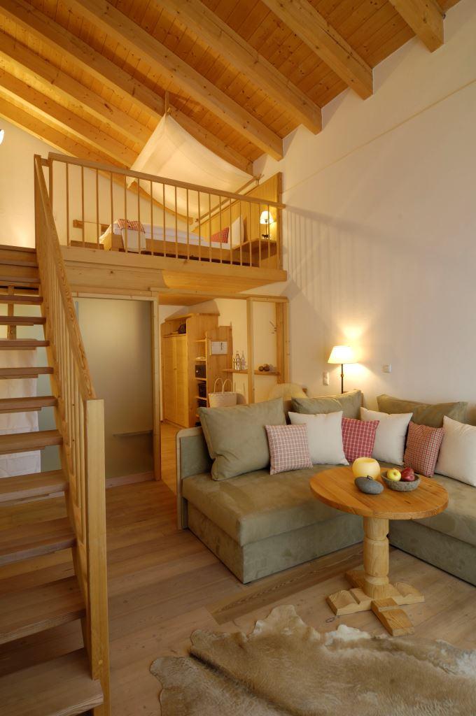 hubertus alpin lodge spa balderschwang allg u private selection hotels. Black Bedroom Furniture Sets. Home Design Ideas