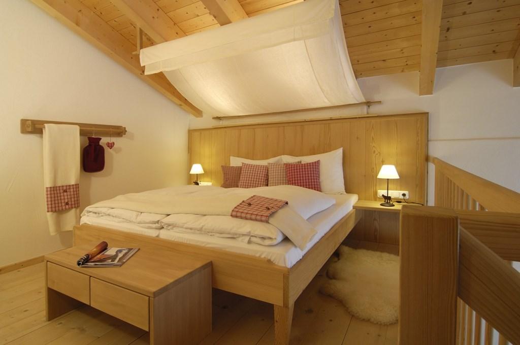 Hubertus alpin lodge spa balderschwang allg u for Designhotel hubertus alpin lodge spa